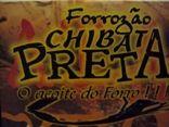 Chibata Preta