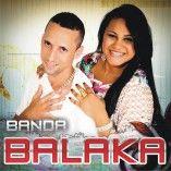 Banda Balaka
