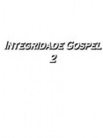 Integridade Gospel 2