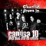 Charlie Brown Jr