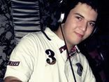 DJ Isaque Teles /  CD FREESTYLE 2013