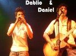DABLIO & DANIEL
