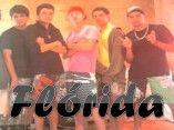 Banda Flórida