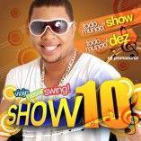 BANDA SHOW 10