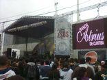 Banda Atrius de Curitiba