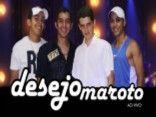 Desejo Maroto