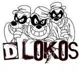 D'LOKOS