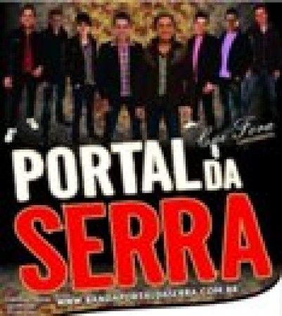 Banda Portal Da Serra