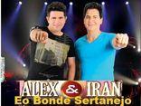 Alex e Iran E o Bonde Sertanejo