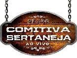 Grupo Comitiva Sertaneja®