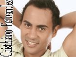 Cristhiano Fernandez