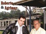 Roberto e Agrimar