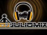 Dj Julio Mix