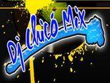 DJ CHICÓ MIX OFICIAL
