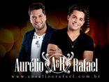 Aurélio & Rafael