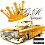 fgr.gangsta rap