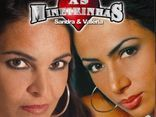 Sandra e Valéria As Mineirinhas
