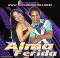 Forró Alma Ferida