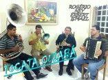 Tocata Cuiaba CCB