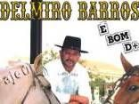 DELMIRO BARROS
