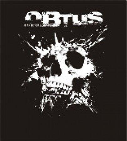 oBtus