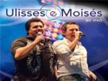 Ulisses & Moises