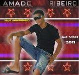 """Amado Ribeiro """"Feliz Aniversário 2011"""""""