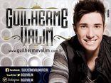 Guilherme Valim