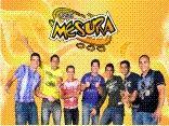 Grupo Mesura
