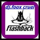 FLASH BACK HIP HOP RAP [[DJ_fox]]