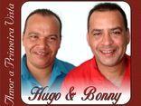 Hugo & Bonny