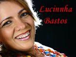 Lucinha Bastos
