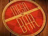 Mesa de Bar