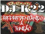 Dj K22