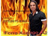 Guilherme do acordeon e Forro xamego A2