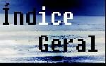 Indice Geral