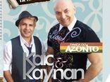 KAIC & KAYNAN