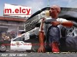 marceloelcy