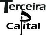 Terceira Capital