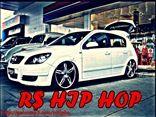 R$ Hip Hop