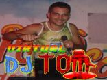 Virtual Dj Tom