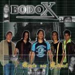 BodoX