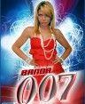 Banda 007
