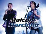 Maicon & Marcinho
