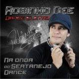 ROBINHO DY - DANCE