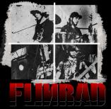 Funrad