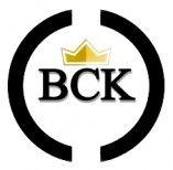 BCK Produções   Atualizado 18/12