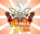 Divina Luz