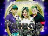 Banda Paixão do Brasil