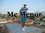 Mc Menor